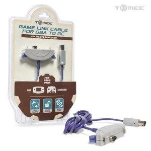 Tomee Game Boy Advance naar GameCube Link kabel