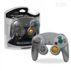Cirka GameCube Controller met draad Zilver