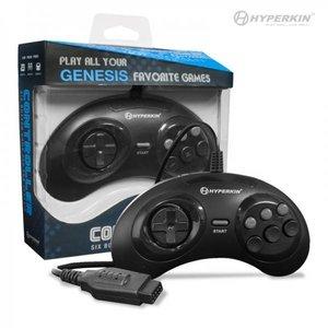 Hyperkin Controller voor Sega Genesis GN6