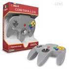 Cirka Nintendo 64 Controller Grijs