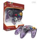Cirka Nintendo 64 Controller Atomic Paars