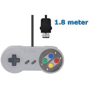 Controller voor Super Nintendo Classic Mini