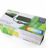 AC Stroom adapter voor XBOX 360 E