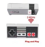 Draadloze Controller voor NES Mini Classic