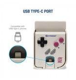 Hyperkin Smartboy voor Gameboy (color) USB type-C