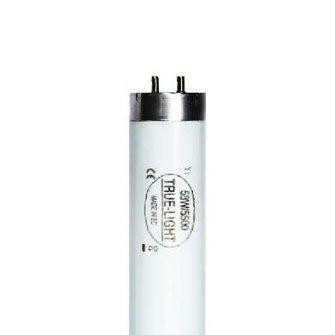 36 Watt T8 TL buis volspectrum daglichtlamp