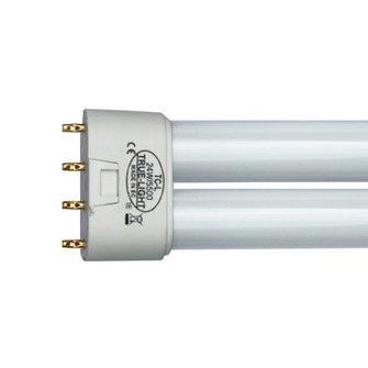 True-light 24 Watt TC-L Compact Fluorescent