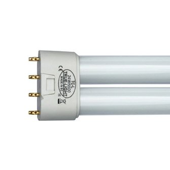 True-light 40 Watt TC-L Compact Fluorescent