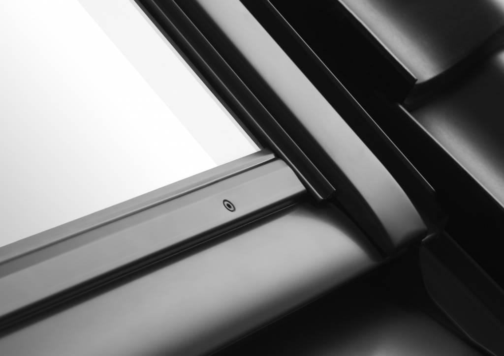 dakraam integra solar ck02 ggu 55x78 cm 0070hr wit. Black Bedroom Furniture Sets. Home Design Ideas