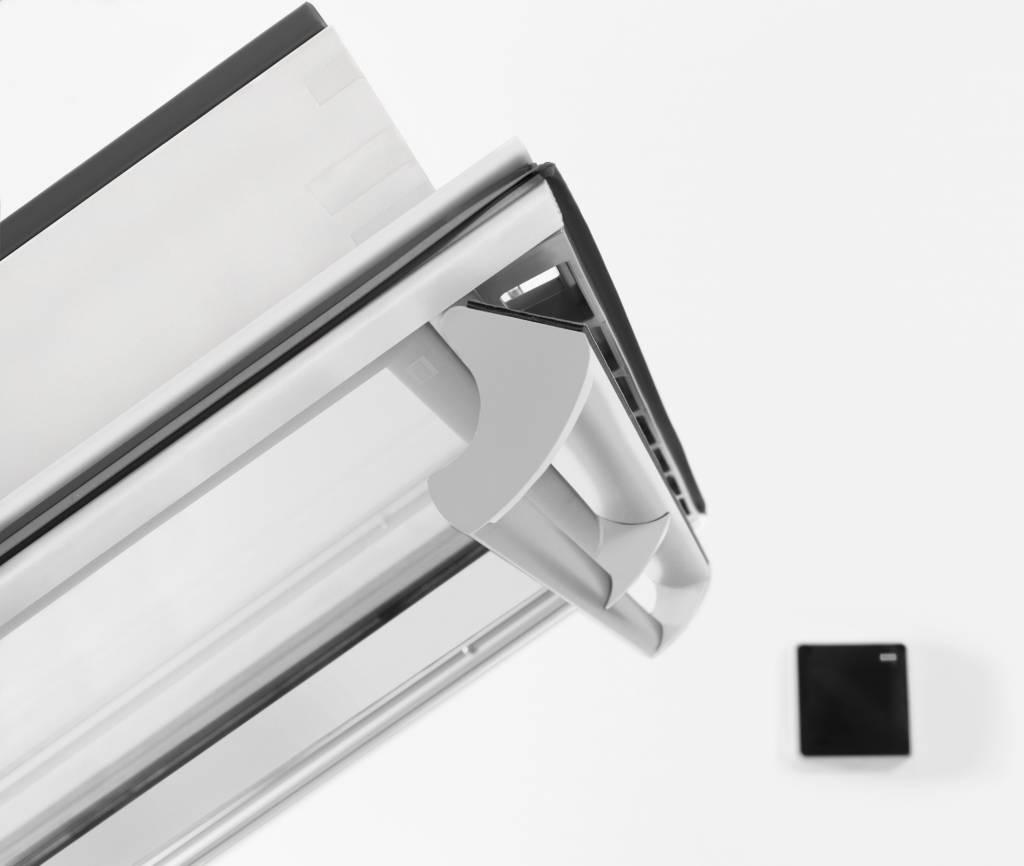 dakraam integra solar sk06 ggu 114x118 cm 0070hr wit. Black Bedroom Furniture Sets. Home Design Ideas