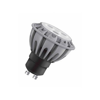 LED lamp GU10 fitting t.b.v. Solatube verlichtingsarmatuur