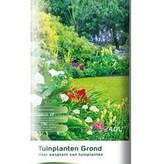 Pokon Tuinplanten Grond