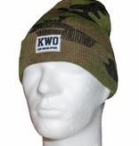 KWO Beanie Classic - Camou