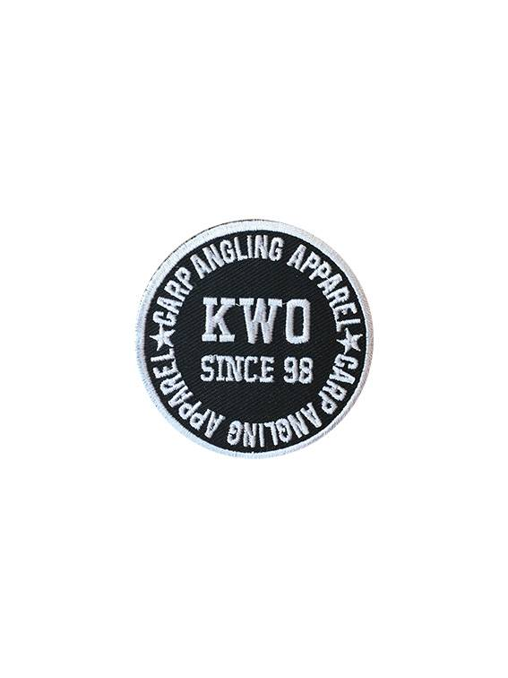 KWO Badge