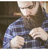 Apothecary87 Milly's Beard Oil Small 10 ml.
