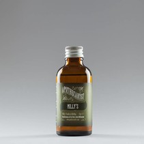 Milly's Beard Oil Medium 50 ml.