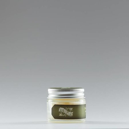 Apothecary87 A87 Firm Hold Moustache Wax 16 gr.
