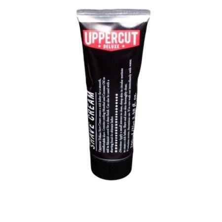 Uppercut Deluxe Shaving Cream