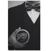 Shiner Gold #NAAM? - Copy - Copy