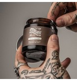 Apothecary87 Maple Pomade