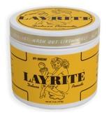 Layrite Original Pomade - travel size