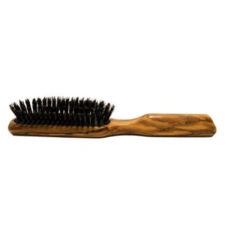Mr. Bear Beard Brush