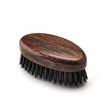 Acca Kappa Beard Brush