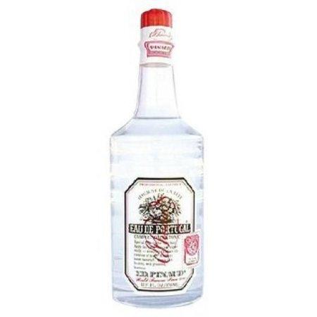 Clubman Pinaud Clubman Pinaud Virgin Island Bay Rum - Copy - Copy - Copy