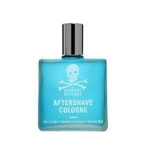 Aftershave Cologne