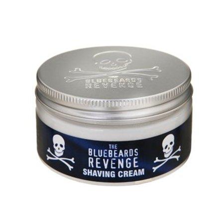 Bluebeards Revenge Scheercreme