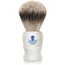 Super Badger Brush