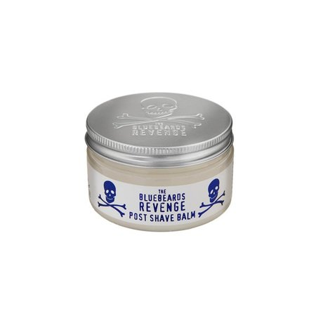 Bluebeards Revenge After shave balsem