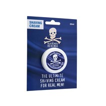 Shaving Cream Travel size