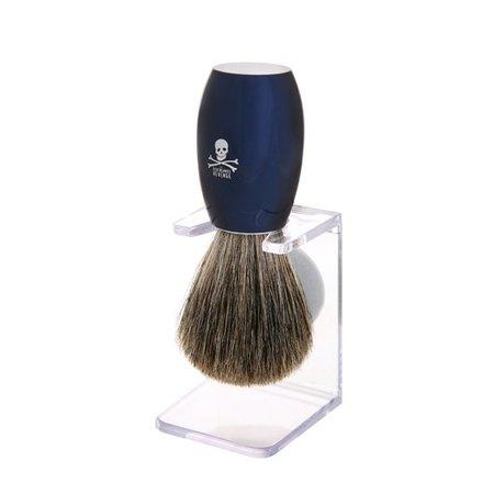 Bluebeards Revenge Super Badger Brush - Copy