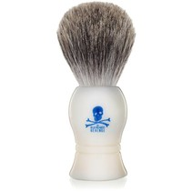 Super Badger Brush - Copy