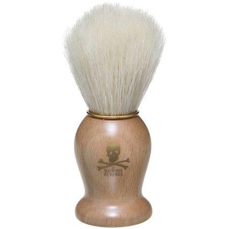 Bluebeards Revenge Doubloon Brush