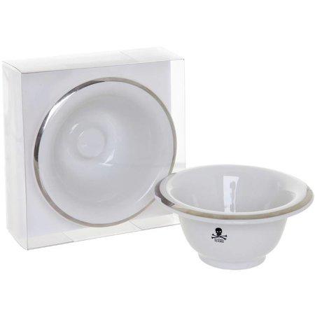 Bluebeards Revenge Porcelain Shaving Bowl