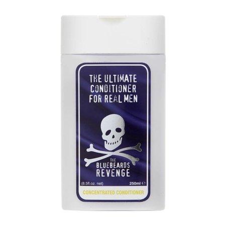 Bluebeards Revenge Conditioner