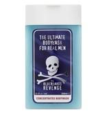 Bluebeards Revenge Geconcentreerde Bodywash