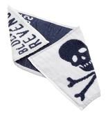 Bluebeards Revenge Shaving Towel