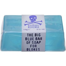 Soap for Blokes