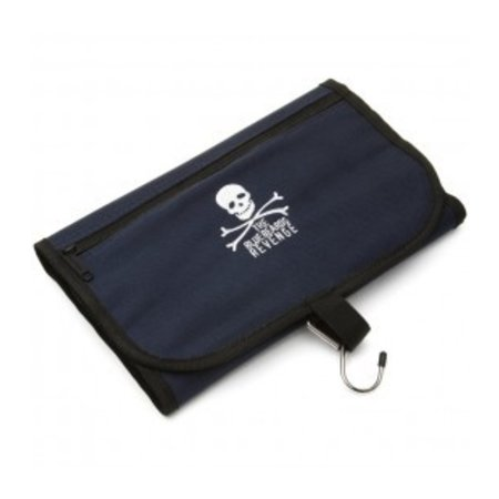 Bluebeards Revenge Shaving Towel - Copy