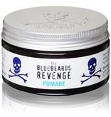 Bluebeards Revenge Bodywash - Copy