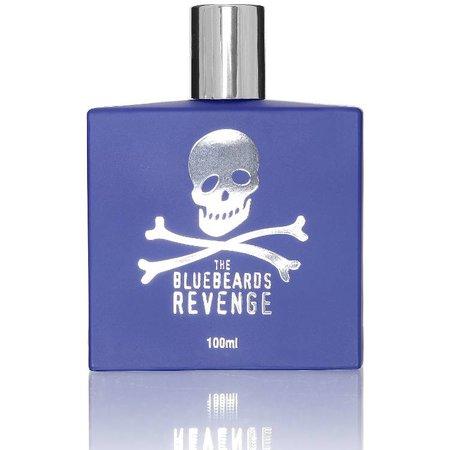 Bluebeards Revenge BODY KIT - Copy