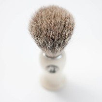 Best' Badger Shaving Brush