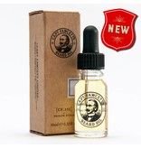 Captain Fawcett Beard Oil - Copy