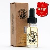 Beard Oil - Copy