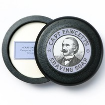 Luxurious Shaving Soap