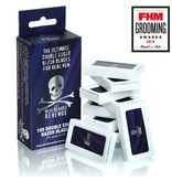 Bluebeards Revenge 100 Double Edge Razor
