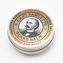 Booze & Baccy Beard Balm